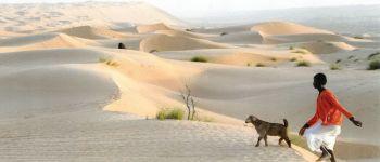 Cap Monde \Oman, l\Arabie heureuse\ Vitré