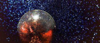 Soirée Disco & Funk à la Casa Del Mar Plougasnou