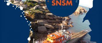 MILLE SNSM : Découvrez Mille Raisons de soutenir les sauveteurs en mer ! Perros-Guirec
