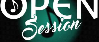 Ho\Penn Session Carantec