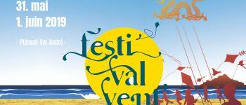 Festi\Val\Vent Pléneuf-Val-André