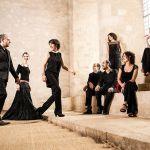 concert Teatro alla moda Morlaix