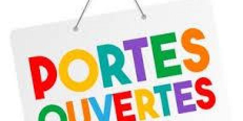 SOS Débarras - Portes ouvertes