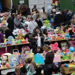 Bourse aux jouets Saint-Renan