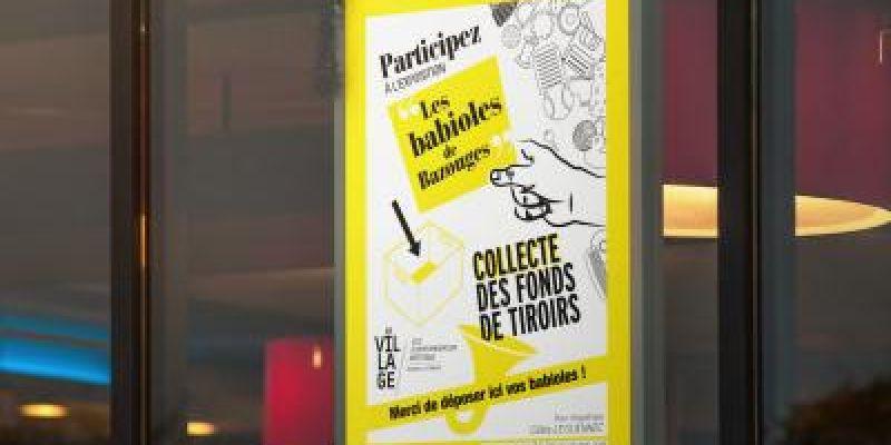 Belle saison 2019 - Expositions de printemps à Bazouges-la-Pérouse