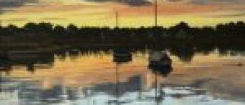 Exposition : Un regard sur la nature Saint-Briac-sur-Mer