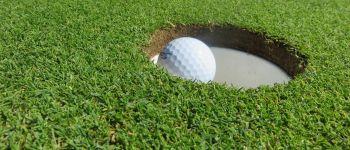 Golf cup Rotary - Tréméreuc Tréméreuc