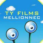 Ty Films Mellionnec