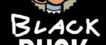 Black Duck - Folk Rock Dinan