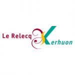 Massage conte - Mallory Corre Le Relecq-Kerhuon