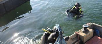 Journée - Nettoyage du littoral Douarnenez