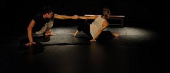 Stage de danse contemporaine à Trézenvy Plougasnou