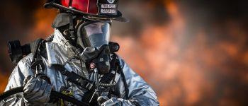 Les pompiers de Dinard fêtent leurs 150 ans ! Dinard