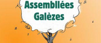 Assemblées Gallèses La Prénessaye