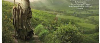 Le Hobbit, la Trilogie Guingamp