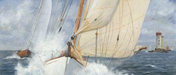 La Classic Channel Regatta Paimpol
