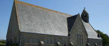 Pardon de l\église de St-Guénolé Penmarch