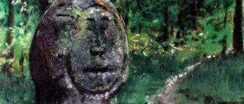Lieux de légendes en Bretagne Redon