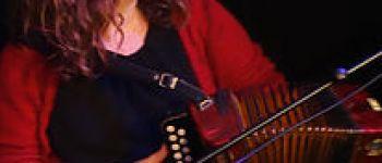 Josephine Marsh & Mick Kinsella - Concert Trégastel