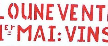 Salon des vins et de l\Artisanat Plounéventer