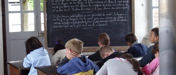 Mercredi lecture | Le certificat d\études Saint-Nicolas-du-Pélem