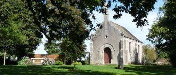 Pardon de la chapelle de Kelou Mad Plonéour-Lanvern