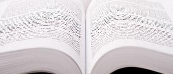 Les dimanches en lectures et en chansons Penmarch
