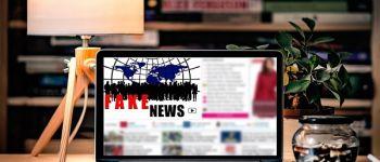 Fake news Châtelaudren