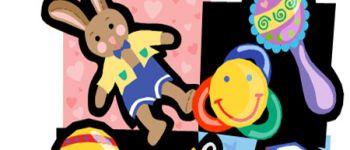 Bourse aux jouets Plonévez-Porzay