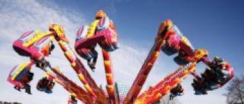 American Lunapark Guilers