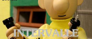 Intervalle - festival du cinéma d\animation Saint-Quay-Portrieux