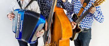 Orchestre Label Danse Guipavas