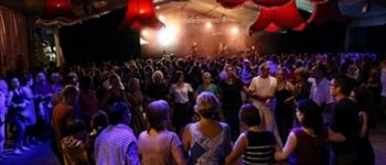Fest Noz Plouguerneau