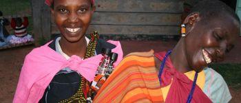 Cap sur Rusinga (Kenya) Bains-sur-Oust