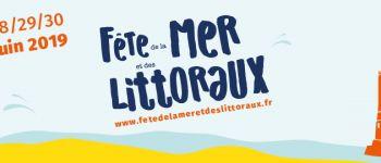 Le \Mille SNSM\ - Journée Nationale des Sauveteurs en mer Dinard