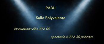 Veillée du 15 Pabu