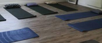 Yoga Saint-Pabu