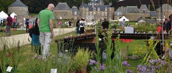 Festival Plantes et Saveurs au Potager Pleugueneuc
