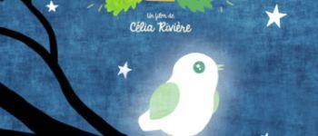 Ciné kids : La cabane aux oiseaux Carantec