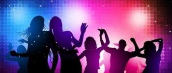 Soirée discothèque \Tiki Party\ Guerlesquin