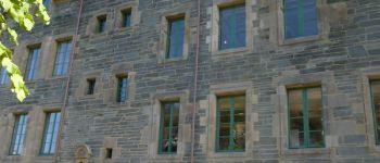Visites commentées de la Maison Pénanault  - Copie Morlaix