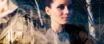 Anne Paceo - Musique Jazz Lannion