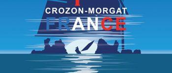 Championnat d\Europe d\Optimist 2019 Crozon