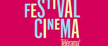 Festival Télérama Saint-Malo
