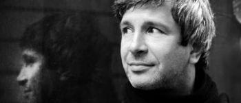 Eric Vuillard - Dédicace Lannion
