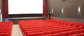 Programme Cinéma La Cane du 20 Février au 19 Mars Montfort-sur-Meu