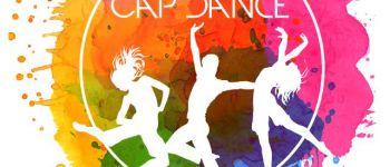 Cap\Dance Brest