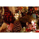 Marché de Noël de l\AIKB Gouarec
