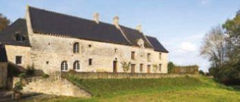 Manoir de la Motte et Moulin des Rosays - Journées Européennes du Patrimoine Saint-Maden