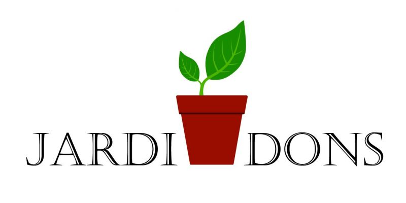 4ème édition du JardiDons